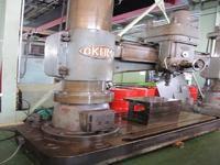 Used 1958 Okuma DRA-