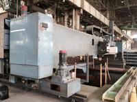 1992 Miyagawa M1G CNC Drilling