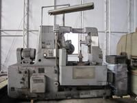 Used Kashifuji KS-20