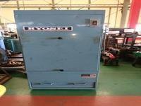 Used Ryosei RV-553B