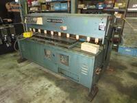 Used 1987 NCC NCC-20