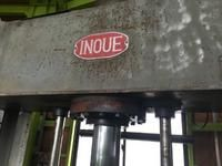 Used 1973 Inoue Hydr