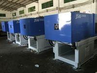2006 JSW J220EIII 220T Injectio