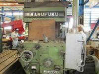 Used 1985 Marufuku 0