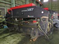 Used 1990 Amada VIPR
