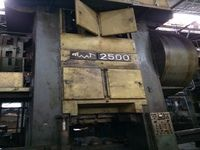 Used 1992 Voronezh A