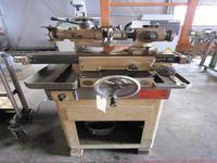 Ito DP-3N Tool Grinder