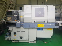 1999 star SR-20R CNC Automatic