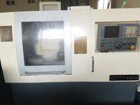 2006 MMTC SQC20 CNC Automatic B