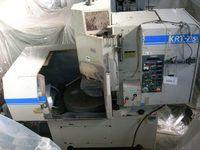 1995 Toshiba KRT-7(S) CNC Rotar