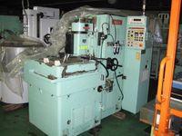 1991 Nachi Fujikoshi RGS-60 CNC