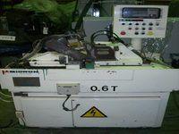 Used 1995 Micron MIC