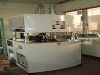 Nanotech Nanotech460, FODP-30 L