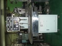 1982 Kamioka KL-2 Lapping Machi