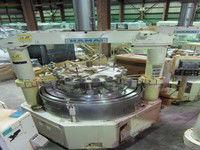 2000 Hamai 16BN-3M Lapping Mach