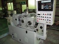 Used 1989 Nippon Sei