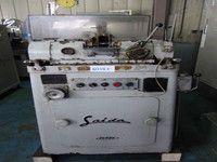 Used 1974 Saida - BC