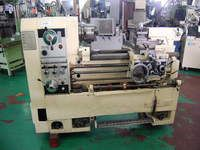 Used Mazak MAZAK-ACE