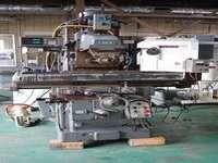 Used OKK MH-2P Horiz