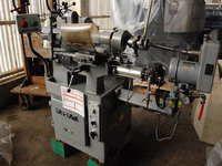 Used Hasegawa HL-2 T