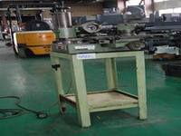 Used Iida GT-200EF T