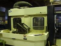 Used 1997 Makino A55