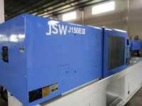 2006 JSW J150EIII 150T Injectio