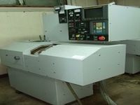 2000 Toshiba UHG-130C CNC Surfa