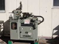1981 Kitamura HP-160M Program C