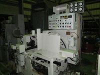 Used Izumi KN-111A I