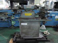 Ito DP-2 Tool Grinder