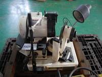 Utsunomiya USP-T13 Drill Grinde