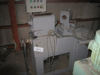 Daito Seiki - Curve Generator