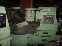 Used 1982 Sanshin SP