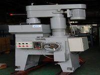 Yoshikawa YGS-12 Rotary Surface