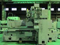Sansei BFA-812 Surface Grinder