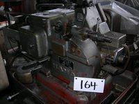 Used 1970 Hamai 40 G