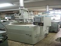 1998 Hamai 9BF Lapping Machine