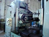 Used 1984 Stanko 5K3