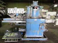 Used R & D VD-250 Do