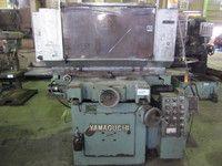 1987 Yamaguchi SM-5 Slicing Mac