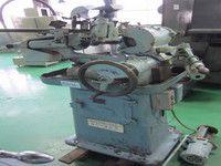 Used Fujita 20W Dril