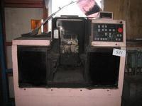 1988 Edel-Schnitt HB-2025A Diam