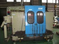 Used 2000 Sanwa Diam