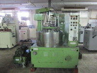 1988 Hamai 7BF Lapping Machine