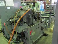 Used 1991 Micron MD-