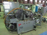 Used 1988 Micron MD-