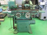 Used 1962 Matrix 1A