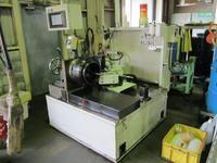 1998 Izumi - Oval Processing Ma