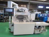 2005 Hosono - Slicing Machine